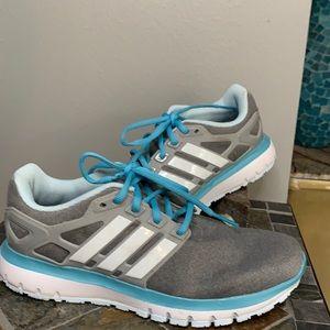 adidas Cloudfoam Ortholite Sneakers